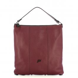 Gabs Hobo Bag Sofia L Caribu Bordeaux - 1