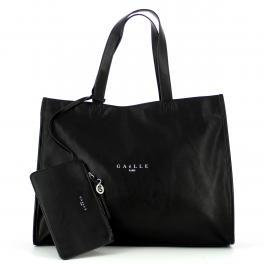 Gaëlle Maxi Shopper - 1