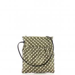 Gherardini Tracollina Softy Luggage - 1