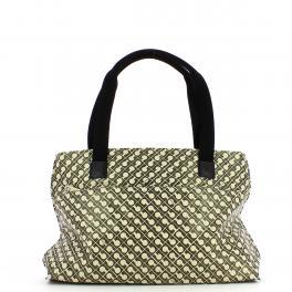 Gherardini Borsa a spalla Softy Luggage - 1