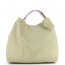 Gherardini Hobo Bag Softy Lino - 1