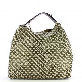 Gherardini Hobo Bag Softy Luggage - 1