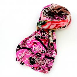 Guess Scarf 100 x 195 - 1