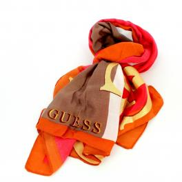 Guess Scarf L.A. Hip - 1
