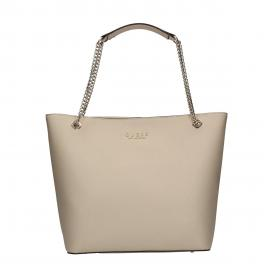 Guess Shopper Robyn - 1