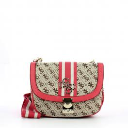 Guess Borsa a tracolla Guess Vintage - 1
