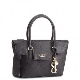 Guess Borsa doppi manici S West Side - 1