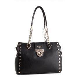 Guess Satchel Luxury Marlene - 1