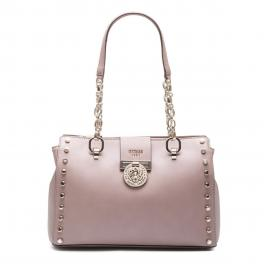Guess Bauletto Luxury Marlene - 1