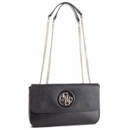 Guess Borsa a spalla convertibile Open Road - 1