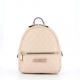 Guess Zaino Elliana - 1