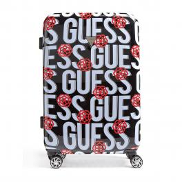 Guess Medium trolley Leeza 65 cm - 1