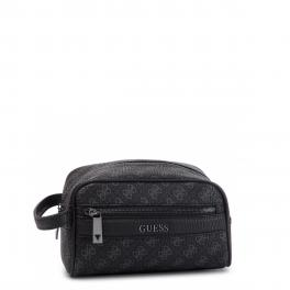 Guess Utility Case City Logo - 1