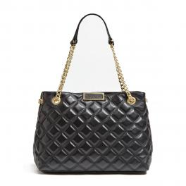 Guess Chérie Shoulderbag - 1