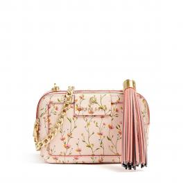 Guess Camera Bag Jolie Flowers - 1