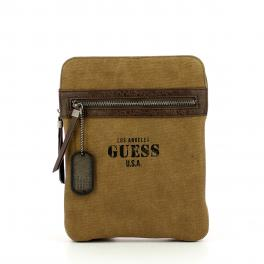 Guess Crossbody bag Aviator - 1