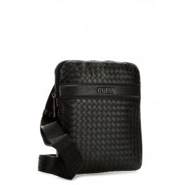 Guess Crossbody bag New Milano - 1