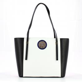 Guess Borsa a spalla Open Road - 1