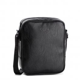 Guess City Top Zip Crossbody - 1