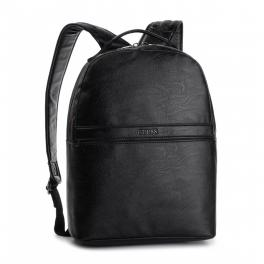 Guess Compact City Backpack - 1