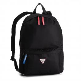 Guess Smart Logo Backpack - 1
