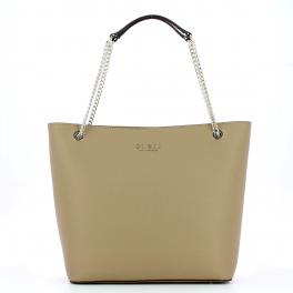 Guess Robyn Tote - 1