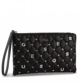 Guess Highlight Crossbody Bag - 1