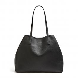 Guess Tote Bag Vikky Large con pochette - 1