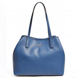 Guess Shopper Vikky Blue - 1