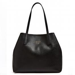 Guess Shopper Vikky Black - 1
