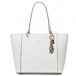 Guess Shopper Kamryn White - 1