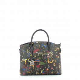 Handbag Magic Circus-NP-UN