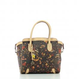Tote Bag Teresa Magic Circus-TM-UN