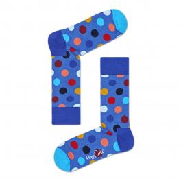 HAPP Calzini Big Dot Sock - 1