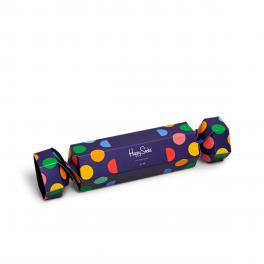HAPP Christmas Cracker Big Dot Gift Box - 1