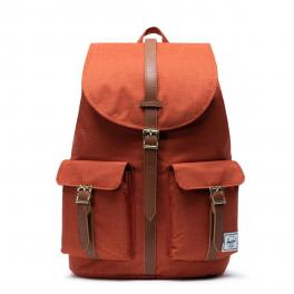Herschel Dawson Backpack 13.0 Picante - 1