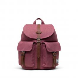 Herschel Supply Dawson Backpack XS Deco Rose Slub - 1