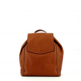 IUNT Leather Backpack Autentica - 1