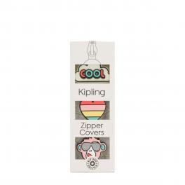 Kipling Back to School Pullers Mix - 1