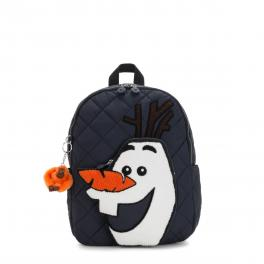 Kipling Zaino Jacks Frozen Disney Collection - 1