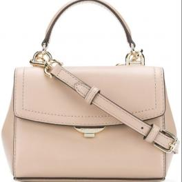 Michael Kors Ava XS Crossbody bag in leather - 1