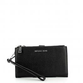 Michael Kors Adele Wallet with phone pocket and wristlet - 1