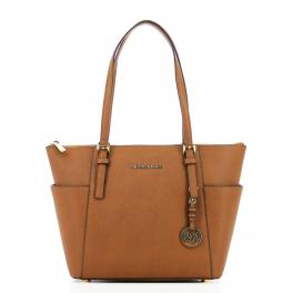Michael Kors Shopping Jet Set - 1