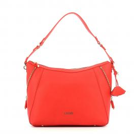 Hobo Bag Niagara-FLAME/RED-UN