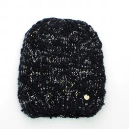 Beanie Fairies Nights-BLACK-UN
