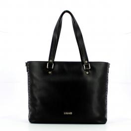 Liu Jo Shopping Bag - 1