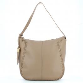 Liu Jo Borsa Hobo Monospalla Enchained Romantic Graphism - 1