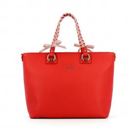 Liu Jo Shopping bag Manhattan Nastri - 1
