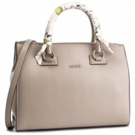 Liu Jo Borsa a mano Manhattan Medium - 1