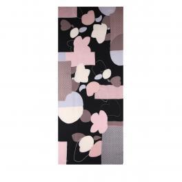 Liu Jo Stola Color Block - 1